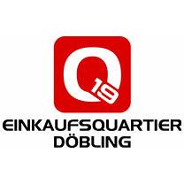 logos_quadrate11